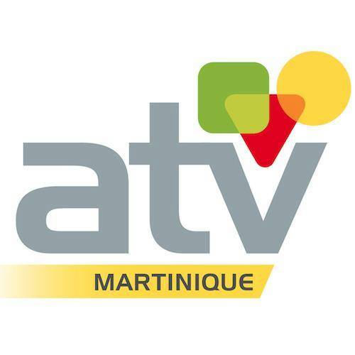 Karaïb 3D Karaïbe Karaïbes Caraïbes Caraïbe Impression conception fabrication numérique imprimante Notre passage au journal télévisé d'ATV Martinique