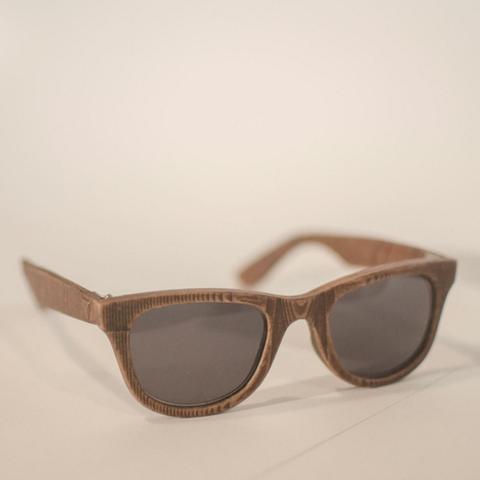 Karaïb 3D Karaïbe Karaïbes Caraïbes Caraïbe Impression conception fabrication numérique imprimante Monture de lunettes
