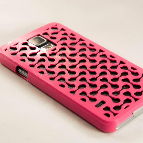 Karaïb 3D Karaïbe Karaïbes Caraïbes Caraïbe Impression conception fabrication numérique imprimante Coque de téléphone