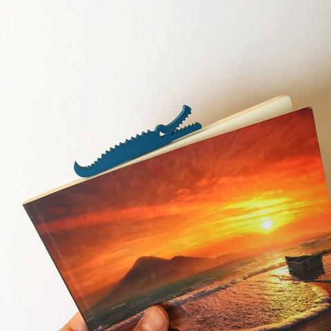 Karaïb 3D Karaïbe Karaïbes Caraïbes Caraïbe Impression conception fabrication numérique imprimante Marque pages