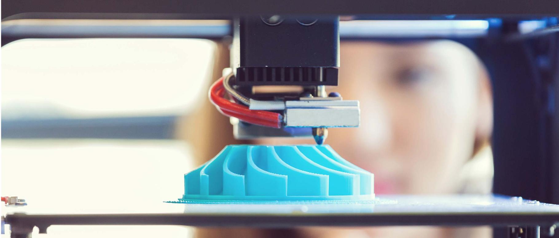 Karaïb 3D Karaïbe Karaïbes Caraïbes Caraïbe Impression conception fabrication numérique imprimante banniere-vide-fabrication