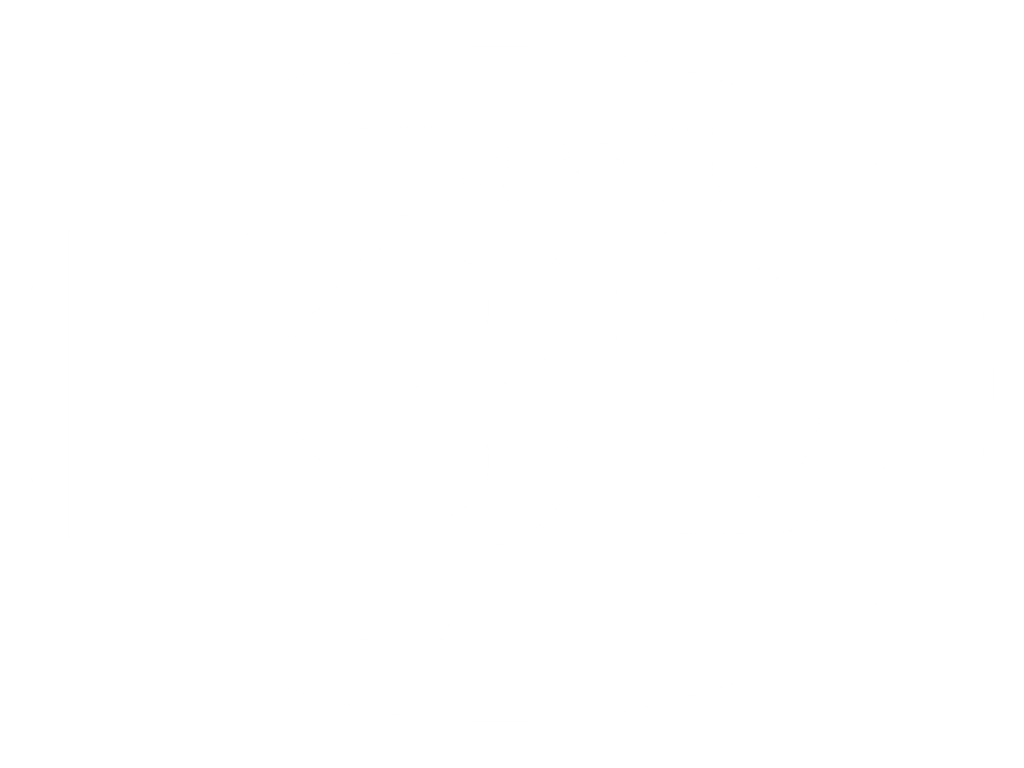 Karaïb 3D Karaïbe Karaïbes Caraïbes Caraïbe Impression conception fabrication numérique imprimante logo Estelle full white 4 big transparent