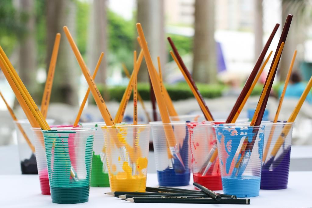 Karaïb 3D Karaïbe Karaïbes Caraïbes Caraïbe Impression conception fabrication numérique imprimante Service de fabrication numérique