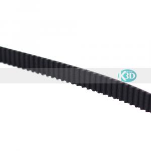 Karaïb 3D Karaïbe Karaïbes Caraïbes Caraïbe Impression conception fabrication numérique imprimante courroie GT2 - 1