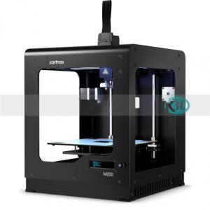 Karaïb 3D Karaïbe Karaïbes Caraïbes Caraïbe Impression conception fabrication numérique imprimante Imprimante 3D Zortrax M200