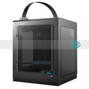 Karaïb 3D Karaïbe Karaïbes Caraïbes Caraïbe Impression conception fabrication numérique imprimante Imprimante 3D Zortrax M300