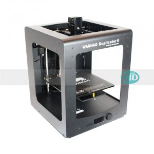 Karaïb 3D Karaïbe Karaïbes Caraïbes Caraïbe Impression conception fabrication numérique imprimante Imprimante 3D Wanhao duplicator 6