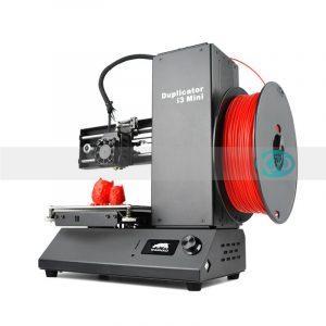 Karaïb 3D Karaïbe Karaïbes Caraïbes Caraïbe Impression conception fabrication numérique imprimante Imprimante 3D Wanhao i3 Mini