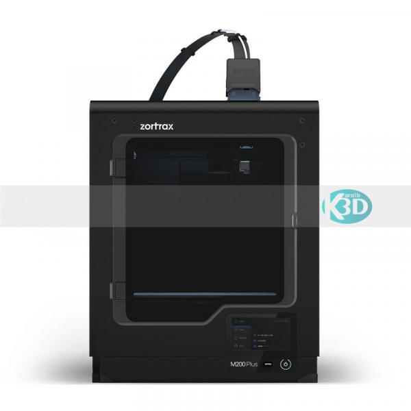 Karaïb 3D Karaïbe Karaïbes Caraïbes Caraïbe Impression conception fabrication numérique imprimante Imprimante 3D Zortrax M200 Plus 2