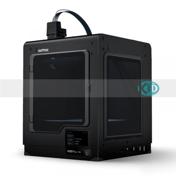Karaïb 3D Karaïbe Karaïbes Caraïbes Caraïbe Impression conception fabrication numérique imprimante Imprimante 3D Zortrax M200 Plus