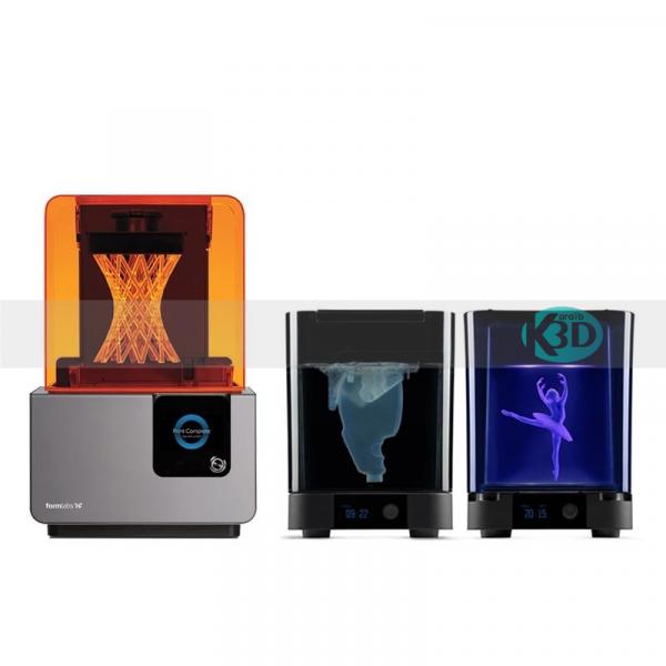 Karaïb 3D Karaïbe Karaïbes Caraïbes Caraïbe Impression conception fabrication numérique imprimante Imprimante 3D