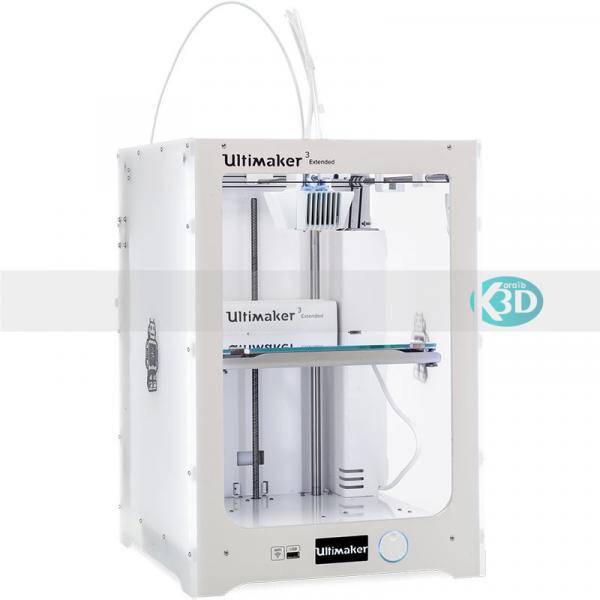 Karaïb 3D Karaïbe Karaïbes Caraïbes Caraïbe Impression conception fabrication numérique imprimante Imprimante 3D Ultimaker 3 Extended