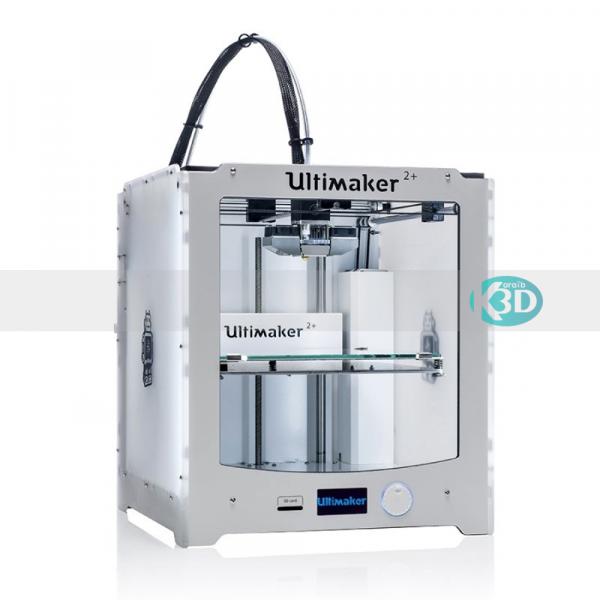 Karaïb 3D Karaïbe Karaïbes Caraïbes Caraïbe Impression conception fabrication numérique imprimante ultimaker 2 (1)