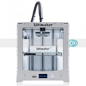 Karaïb 3D Karaïbe Karaïbes Caraïbes Caraïbe Impression conception fabrication numérique imprimante ultimaker 2 (2)